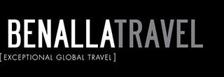 Benalla Travel